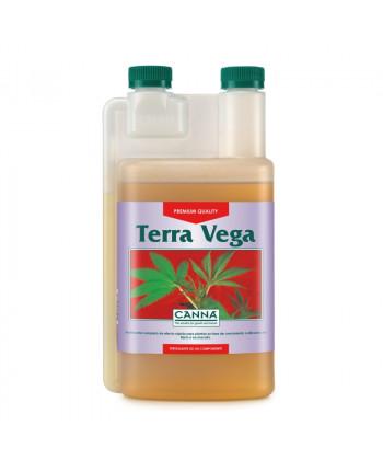 Comprar Terra Vega - Canna
