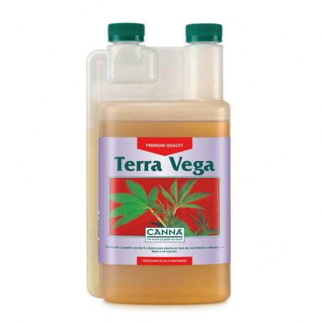 Terra Vega