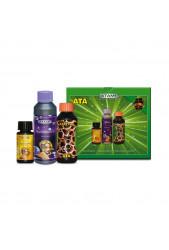 ATA Booster Package - Atami