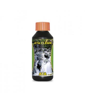 Comprar ATA Clean - Atami