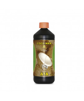 comprar ATA Coco Max A+B - Atami