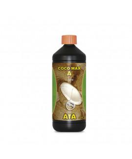comprar ATA Coco Max A+B