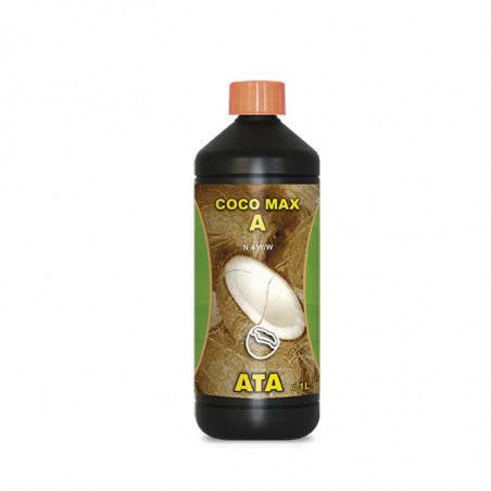 ATA Coco Max A+B