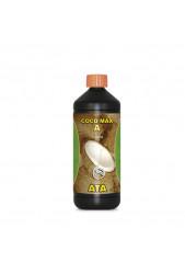 ATA Coco Max A+B - Atami