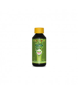 comprar ATA Organics Alga-C - Atami