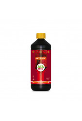 ATA Organics Flavor - Atami