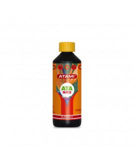 comprar ATA Organics Flower-C - Atami