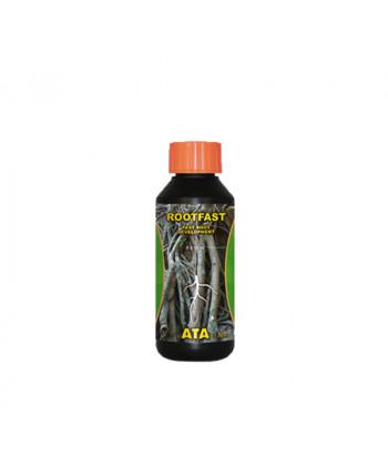 Comprar ATA Rootfast - Atami