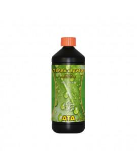 comprar ATA Terra Leaves - Atami