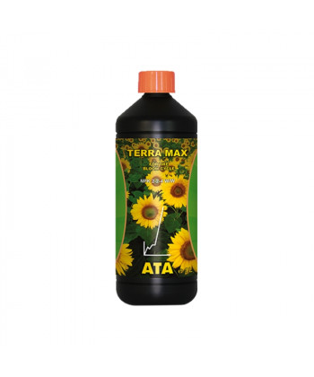 Comprar ATA Terra Max - Atami
