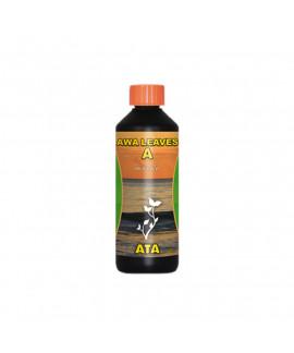 comprar AWA Leaves A+B