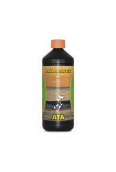 ATA AWA Leaves A+B - Atami
