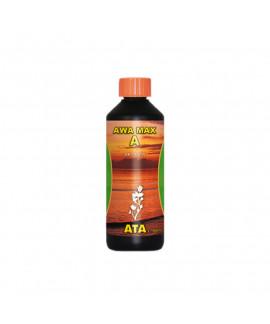 comprar AWA Max A+B