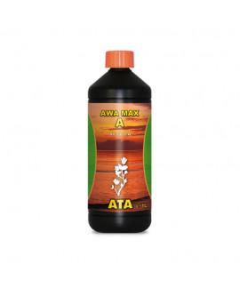 AWA Max A+B