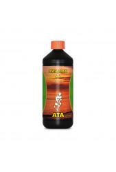 AWA Max A+B - Atami