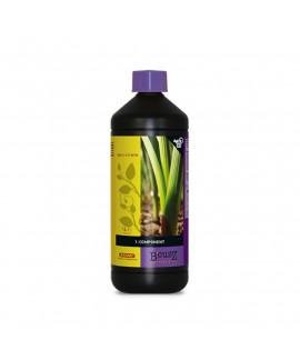 comprar B'CUZZ 1 Component Nutrition