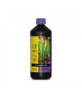 comprar B'CUZZ Soil Booster Universal - Atami