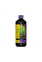 B'CUZZ Soil Booster Universal - Atami