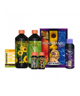 comprar Bloombastic Box ATA/TERRA - Atami