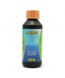 comprar Calmag - Atami