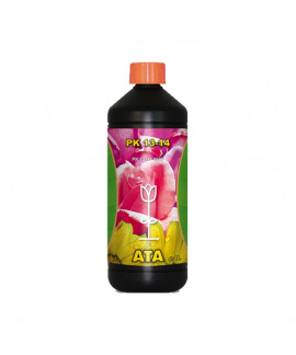 comprar PK 13-14 - Atami