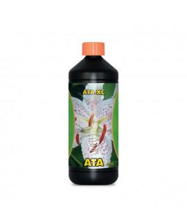 comprar ATA - XL