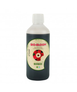 comprar Bio Bloom - Biobizz