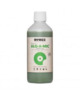 comprar ALG-A-MIC - Biobizz