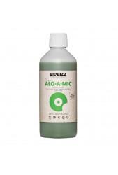 ALG-A-MIC - Biobizz