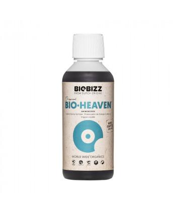 Comprar Bio Heaven - Biobizz