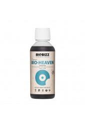 Bio Heaven - Biobizz