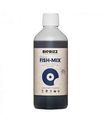 Comprar Fish-Mix - BioBizz