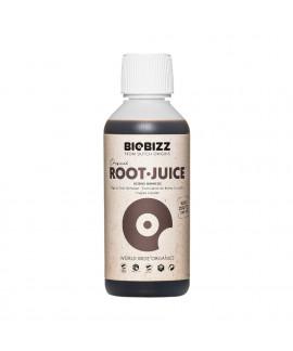 comprar Root juice - Biobizz