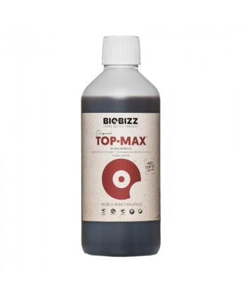 Comprar Top Max - Biobizz