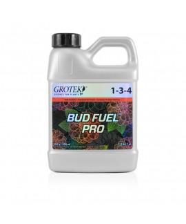 comprar Bud Fuel Pro - Grotek