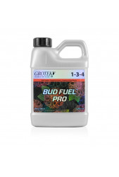 Bud Fuel Pro - Grotek