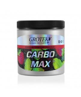 comprar Carbo Max - Grotek