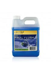 Final Flush Frutas Bosque - Grotek