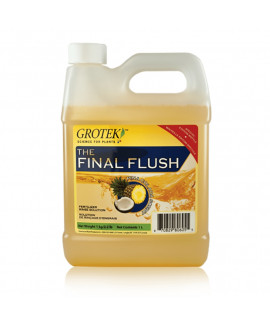 comprar Final Flush Piña - Grotek
