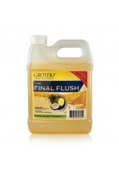 Final Flush Piña - Grotek