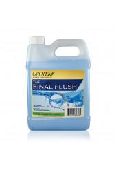 Final Flush Regular - Grotek