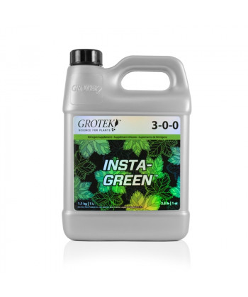 Comprar Insta-Green - Grotek