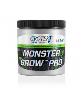 comprar Monster Grow Pro - Grotek