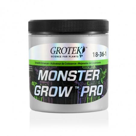 Monster Grow Pro