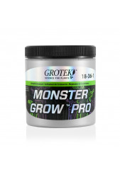 Monster Grow Pro - Grotek