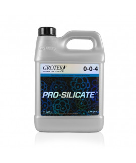 comprar Pro Silicate - Grotek