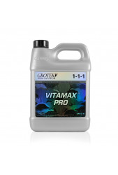 Vitamax Pro - Grotek