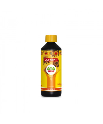Comprar ATA Organics Bloom-C - Atami