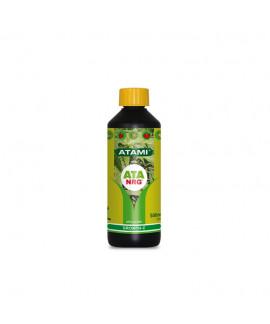 comprar ATA Organics Growth-C - Atami