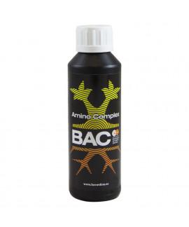 comprar Amino Complex - BAC